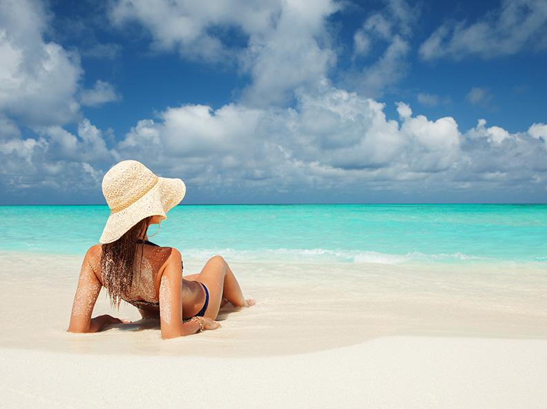 Explore St. Pete Beach Attractions