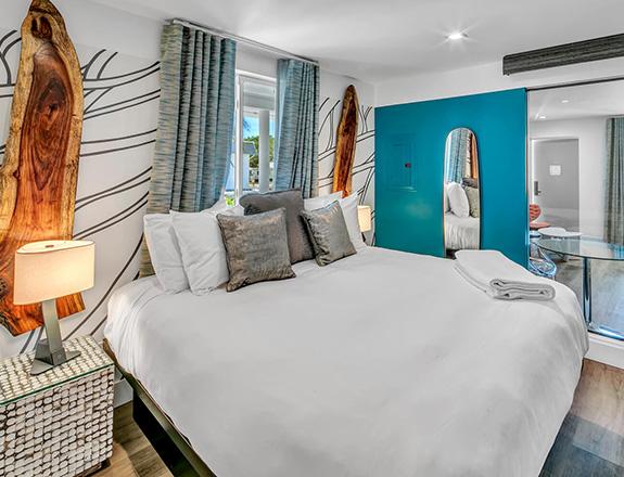 The Saint Hotel Best Near St, Furniture Jobs In St Pete Fl
